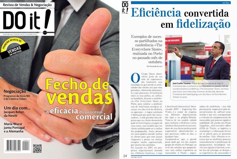 DOIT-Portugal-Fernanda-Accorsi_Eficiência-Fidelização