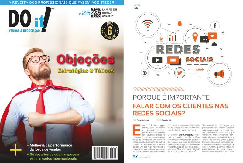 DOIT-Portugal-Fernanda-Accorsi_Seus-clientes-estao-nas-RedesSociais