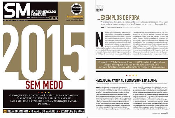 SM-Brasil-Fernanda-Accorsi_2015-Sem-Medo