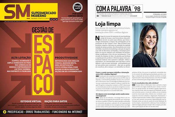 SM-Brasil-Fernanda-Accorsi_Loja-Limpa