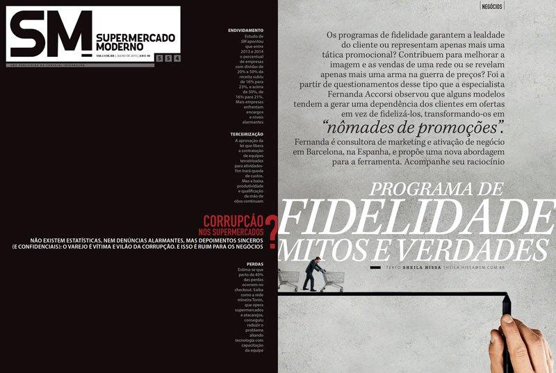 SM-Brasil-Fernanda-Accorsi_Programa-de-Fidelidade