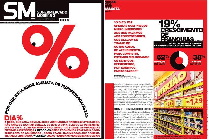 SM-Brasil-Fernanda-Accorsi_Rede-Dia