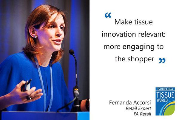 TW-BCN-Fernanda-Accorsi_Shopper-Engagement