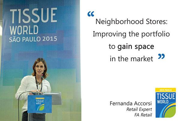 TW-SP-Fernanda-Accorsi_Neighborhood-Stores